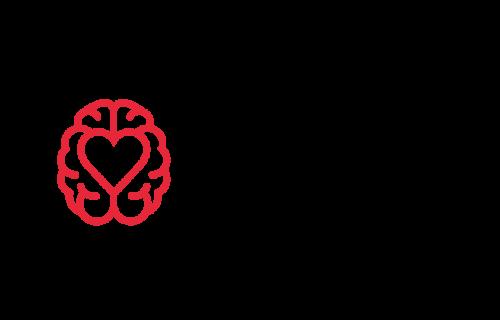 Dansk Råd for Genoplivning får nyt logo